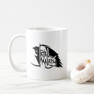 FULL REAPER  MUG_1 COFFEE MUG