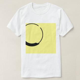 full ring T-Shirt