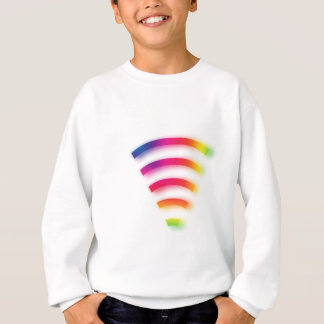 Full Strength WIFI Sweatshirt