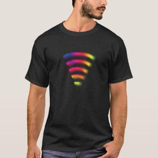 Full Strength WIFI T-Shirt