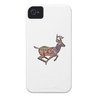FULL THROTTLED iPhone 4 COVERS
