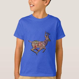 FULL THROTTLED T-Shirt