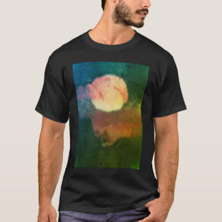 fullmoon night T-Shirt