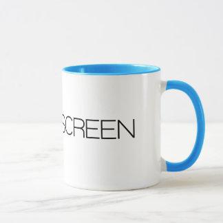 Fullscreen Inc Mug