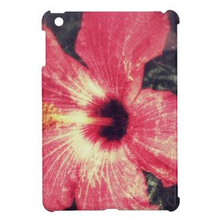 fullsizeoutput_1100Hibiscus iPad Mini Covers