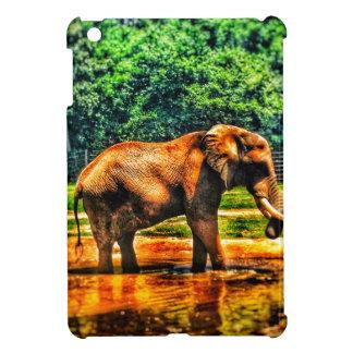 fullsizeoutput_1104 Elephant Case For The iPad Mini