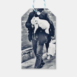 fullsizeoutput_c78 Black and White Pomeranian Gift Tags