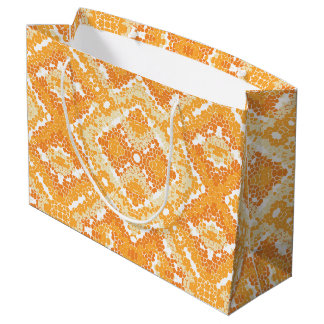 Fully Customizable Large Gift Bag