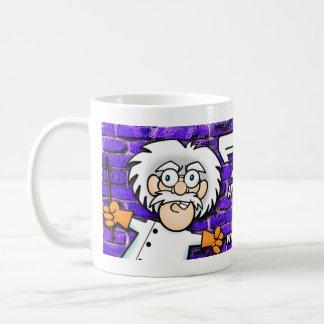 Fun2 Coffee Mug