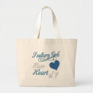 Fun 7th Birthday Gifts Bags