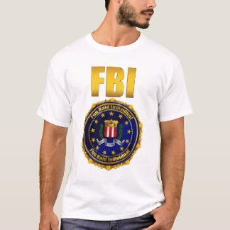 Fun Bald Individual T-Shirt