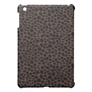 Fun Bee Hives  iPad Mini Cases
