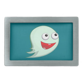 Fun cast rectangular belt buckles