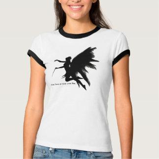Fun collection and humour tee-shirt T-Shirt