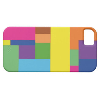 fun colors iPhone 5 cases
