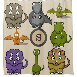 Fun Dinosaurs