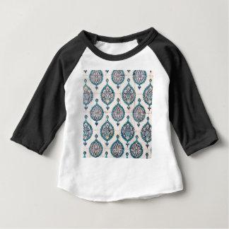 fun elegant design baby T-Shirt