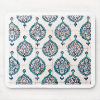 fun elegant design mouse pad