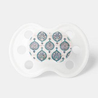 fun elegant design pacifier