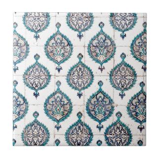 fun elegant design tile