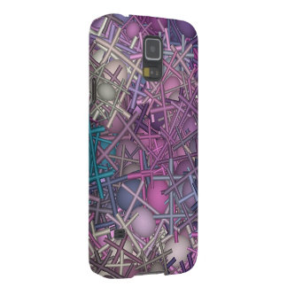 Fun,fantasy and joy 1 galaxy s5 case