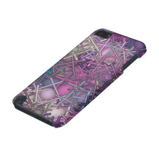 Fun,fantasy and joy 1 iPod touch (5th generation) case