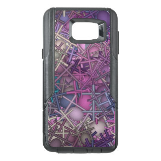 Fun,fantasy and joy 1 OtterBox samsung note 5 case