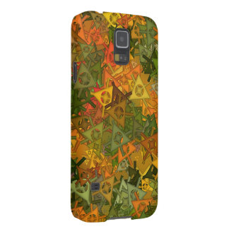 fun,fantasy and joy 3 galaxy s5 covers