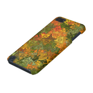 fun,fantasy and joy 3 iPod touch 5G covers
