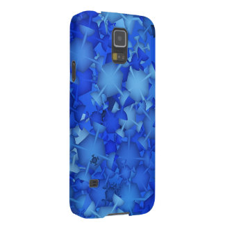 fun,fantasy and joy 4 cases for galaxy s5