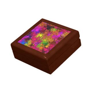 fun,fantasy and joy 5 gift box
