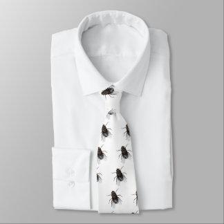 Fun Fly Novelty Tie