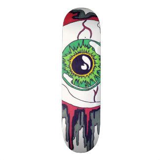 Fun & Games Skate Boards