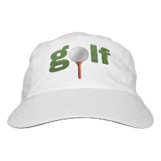 Fun Golf Sports Hat
