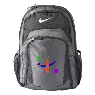 Fun in the Desert Backpack