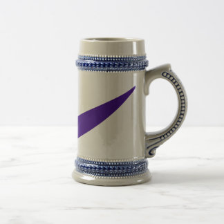 Fun in the Desert Beer Stein