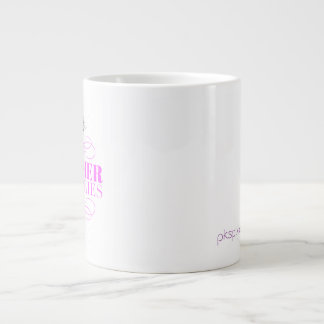 Fun Mug for Mom