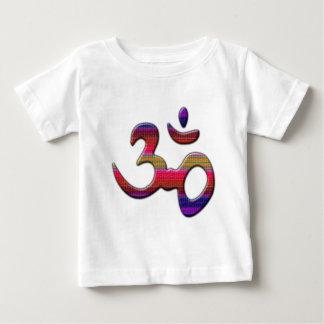 Fun OM Baby T-Shirt