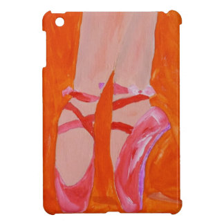 Fun Paintings and Designs Cover For The iPad Mini