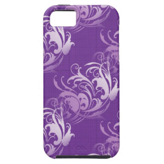 Fun Pattern iPhone5 case mate vibe