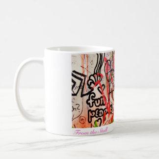 Fun People Coffee Mug