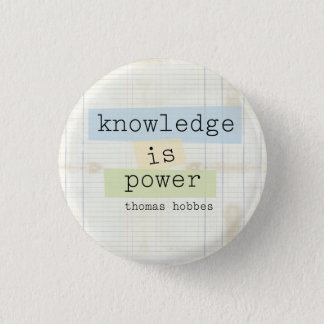 fun quote buttons