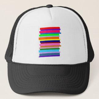 Fun Stuff! Trucker Hat