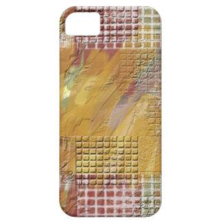 Fun Textured Iphone Case