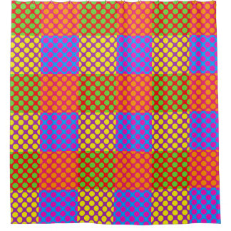 Fun With Squares And Dots