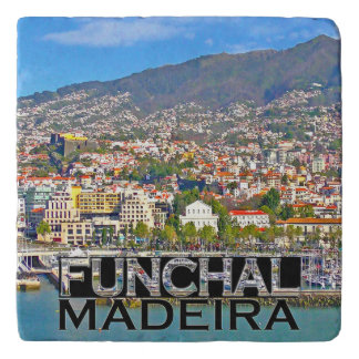 Funchal Trivet