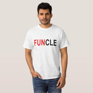 Funcle T-Shirts .
