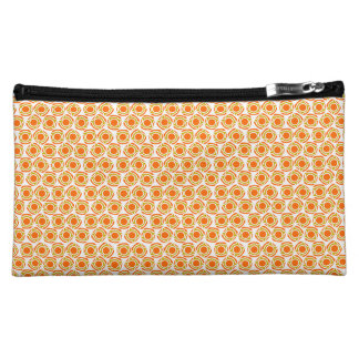 Functual / Medium Cosmetic Bag