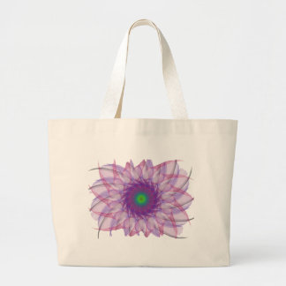 Fundament Large Tote Bag