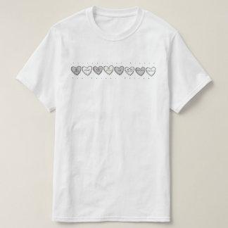 Fundamental Rights T T-Shirt